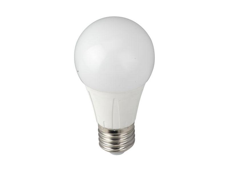 LED Körte