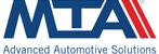 MTA_logo