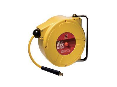Automata levegő csévélődob