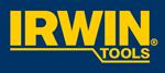 marka_logo_150_irwin