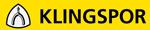 marka_logo_150_klingspor
