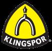 marka_logo_klingspor_2