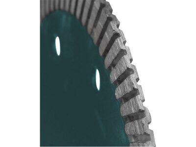 EXTOL Gyémántvágó ipari korong TURBO