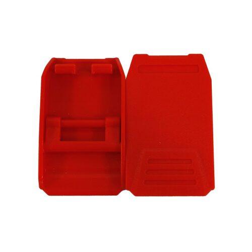 EXTOL műanyag csat S M tarolo dobozokhoz