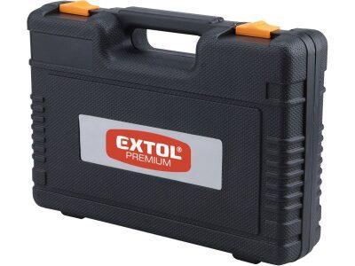 extol 8891151