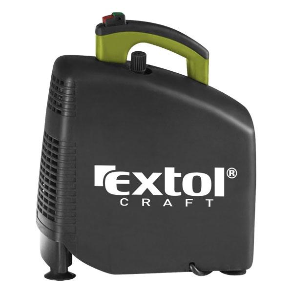Extol extol olajmentes 50105649db55d