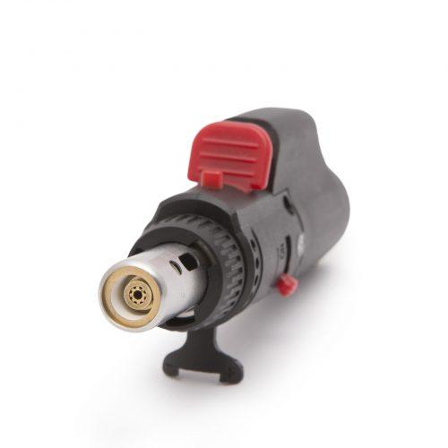 Gázpáka - Gázforrasztó páka 3in1 szett mini