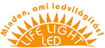 Life Light LED