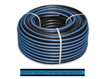 Refittex 40 bar - PVC permetező tömlő