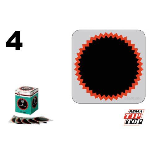 REMA TIP TOP Folt 4
