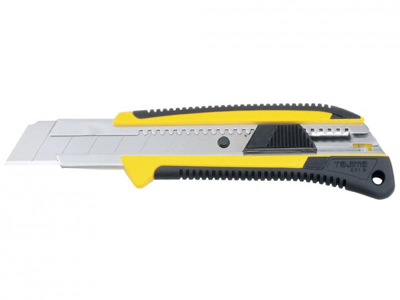 Tajima Univerzális kés