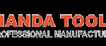 Tianda Tools