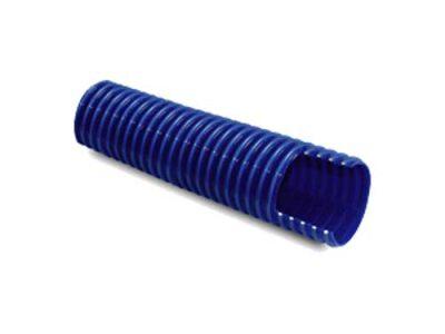 PVC csigatömlő
